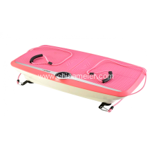 Hot Sale Crazy Fit Massage With Strap